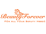 Beauty Forever(Cosmetics)