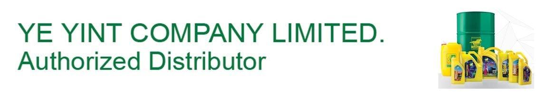 Ye' Yint Co., Ltd.