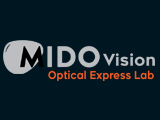Mido Vision Co., Ltd.Optical Goods