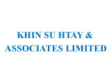 Khin Su Htay & Associates LimitedAccountants & Auditors