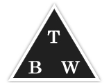 Tha Bar Wa Oxygen Products Factory(Gas [Manu] [Industrial/Medical])