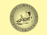 Jet Boss Travels & Tours Co., Ltd.Tourism Services