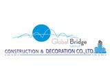 Global BridgeConstruction Services