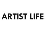 Artist Life(Art Galleries)