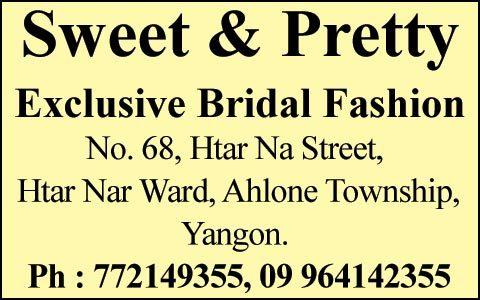 Sweet-&-Pretty_Designers(Fashion)_3152.jpg