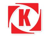 KyawBuilding Materials
