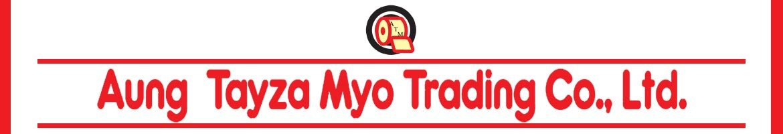 Aung Tayza Myo Trading Co., Ltd.