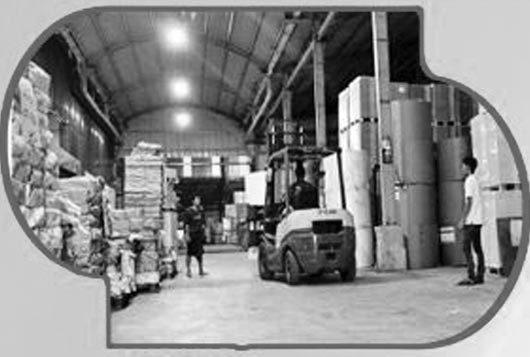Aung-Tayza-Myo-Trading-Co-Ltd-_photo-3.jpg