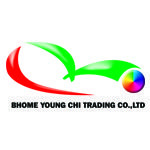 BHOME YOUNG CHI TRADING CO., LTD.(Export & Import Companies)