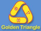 Golden TriangleElectrical Goods Sales