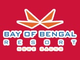 Bay of BengalHotels