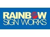 Rainbow Sign WorksAdvertising Agencies