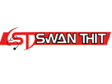 Swan Thit Trading Co., Ltd.Hospitals [Private]