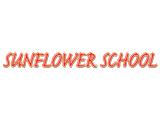 Sunflower Summer SchoolLanguage Schools [English]