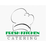 Fresh KitchenCatering Equipment Hires