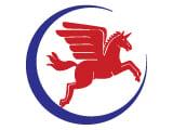 Ar Thit Man Co., Ltd. (Famous)(Building Materials)