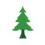Greenery Co., Ltd.(Cleaning Equipment)