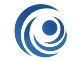 LUKMAN COMPANY LIMITED LCL PHARMACEUTICALSMedicine Shops