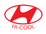 Hi-Cool Air-Con ServicesBuilding Materials