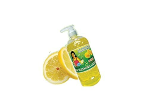 O-Shin-Liquid-Soap_photo-2.jpg