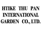 Htike Thu Pan International Garden Co., Ltd.Construction Services