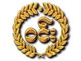 Win Shwe Wah Trading Co., Ltd.Car & Truck Dealers & Importers