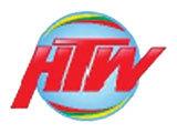 Htoon Tauk Waii Co.,Ltd.