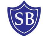 SB PlasticBags [Plastic]