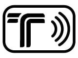 Talk MobileCommunication Equipment