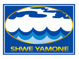 Shwe Yamone Manufacturing Co., Ltd.Foodstuffs