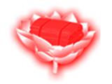 Aung Sakkyar Lotus Robe(Thingans & Monk's Utensils)