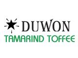 DuwonFoodstuffs