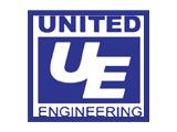 United Engineering(Oil & Gas Companies)