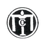 OMIC MyanmarSurvey Companies