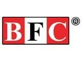 BFC (Super Fine Store)Fabric Shops