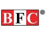 BFC (Super Fine Store)Fashion Shops