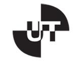 Ultra Tech(Computer Maintenance & Repair)