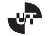 Ultra TechComputer Maintenance & Repair