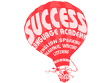 SuccessLanguage Schools