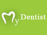 My Dentist Dental Clinic(Dentists & Dental Clinics)
