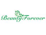 Beauty ForeverCosmetics