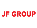 JF Group Accounting & Auditing Firm(Accountants & Auditors)
