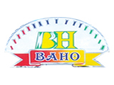 Baho Pipes & Pumps Accessories