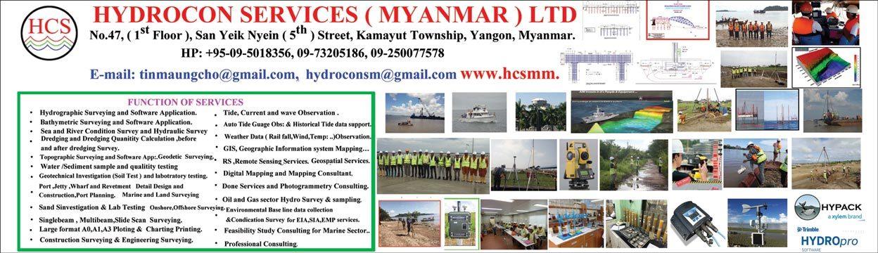 Hydrocon-Services-(Myanmar)-Ltd-_Survey-Companies_(D)_4593.jpg