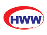 Hardware World(Hardware Merchants & Ironmongers)