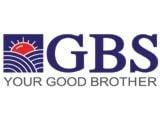 Good Brothers' Co., Ltd.Industrial Constructors/Equipment & Supplies