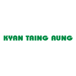 Kyan Taing Aung TransportationTransportation Services