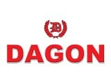 DagonInvitation Card Printing Services