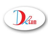 Dream Aluminium(Aluminium Frames & Furnitures)