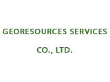 Georesources Group of Companies(Mining Companies)